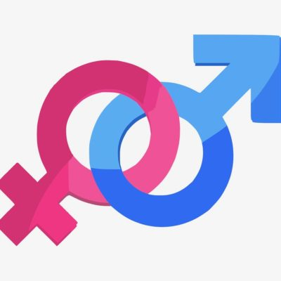 Gender Studies In First Grade, Parents File Suit