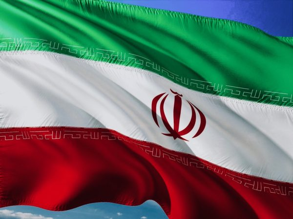 Iran Never Intended To Comply With Iran Nuclear Deal