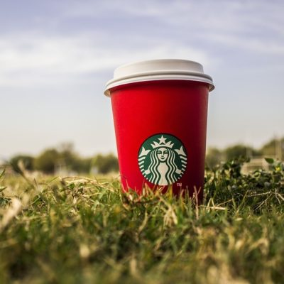 Oklahoma Starbucks Insults Police On Thanksgiving