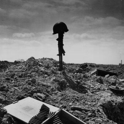 World War II Is Too Intense, Says British Instagrammer