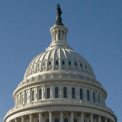 "WH Counsel And GOP Senators ""Plotting"" For Impeachment"
