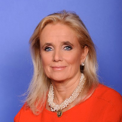 Representative Debbie Dingell And The Glory Of Inherited Privilege