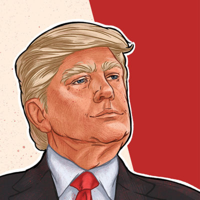 How Will History Judge the Democrats' Impeachment Antics?