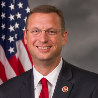 Doug Collins' Opening Statement In Impeachment Markup