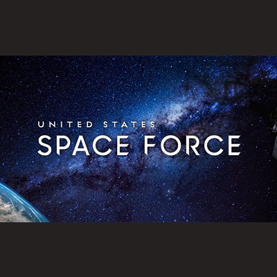 Space Force Just Might Be A Necessary Step