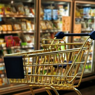 Food Stamps Reform Triggers Leftist Lies