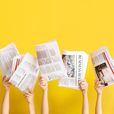 WaPo – Where Journalism Dies in Neon Yellow