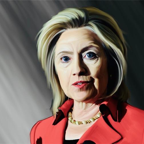 Hillary Hulu Documentary Throws Obama Under The Bus