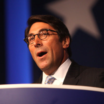 Impeachment Trial Sekulow