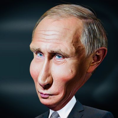 Media Has A New Twist On The Trump Russia Narrative
