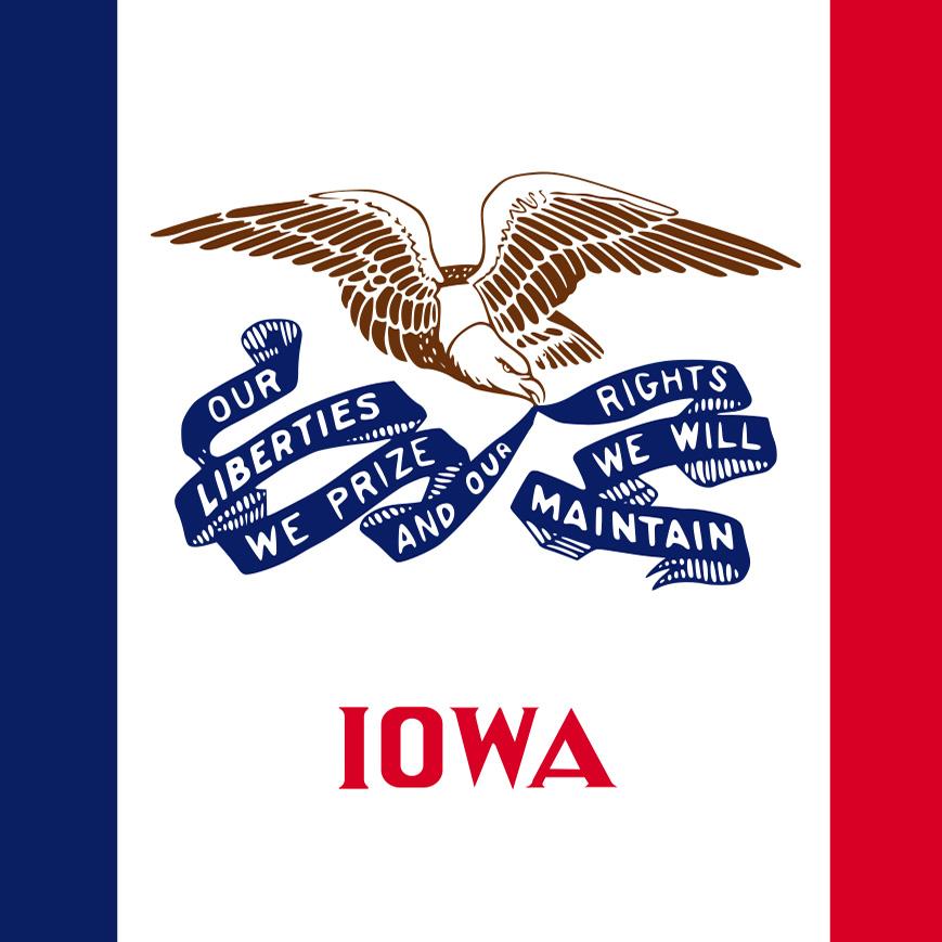 Iowa Caucuses: 5 Reasons Bernie Sanders is Biggest Trump Threat