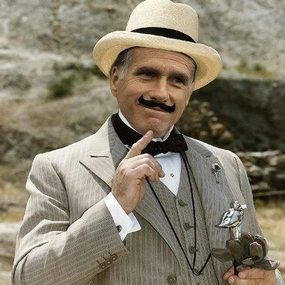 Mitt Romney Is A Milksop Weasel