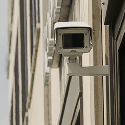 Surveillance State Nabs Whistleblower