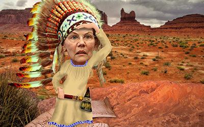 Feminism Elizabeth Warren