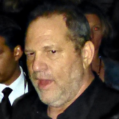Harvey Weinstein Convicted On Two Of Five Counts