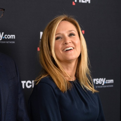 Prager University Makes Samantha Bee Mad