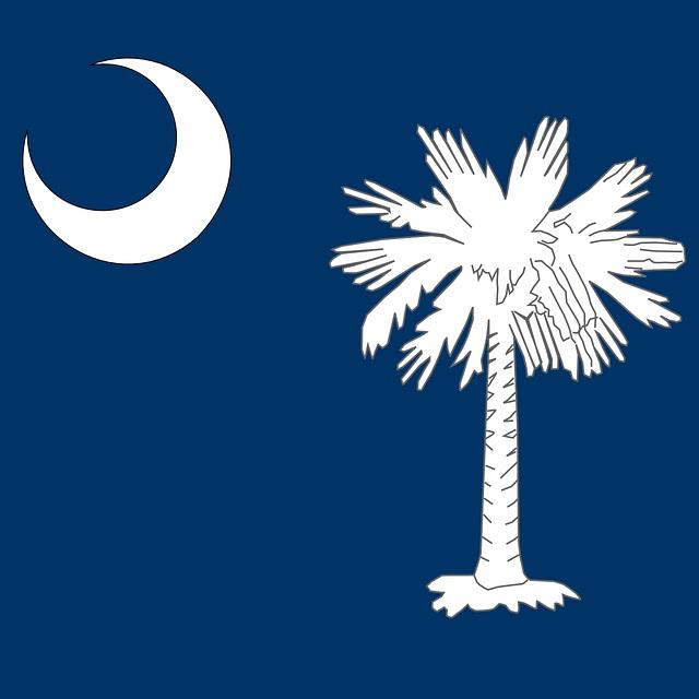 South Carolina Primary Goes To Biden