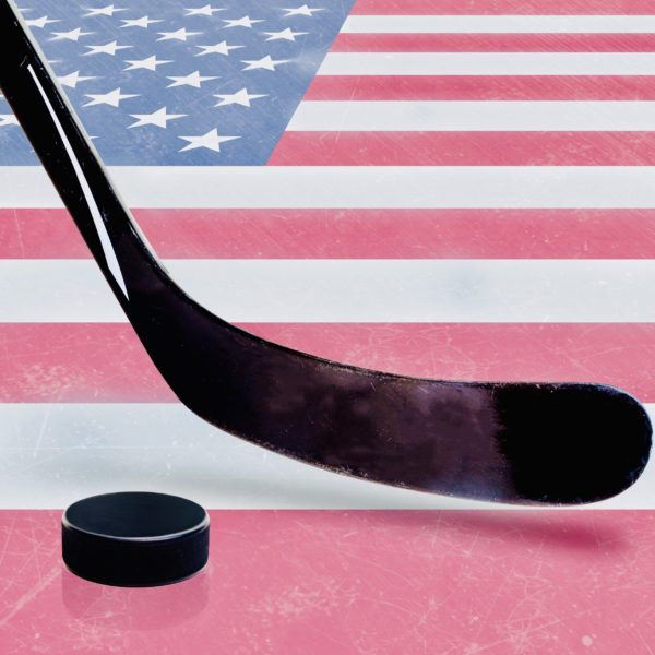 Why The Miracle On Ice Matters Now More Than Ever