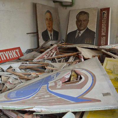 China Watch: Coronavirus is China's Chernobyl