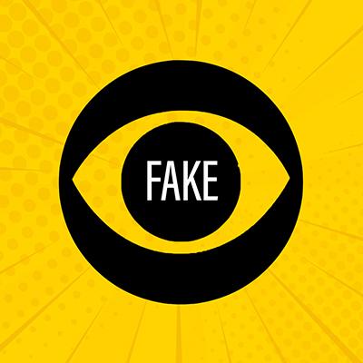 CBS Gives Itself a Black Eye w/ #FakeNews UPDATED