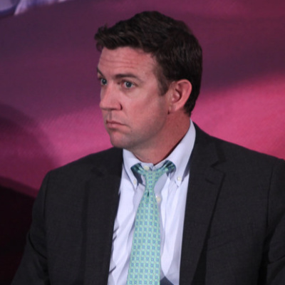 Duncan Hunter Sentenced To Prison