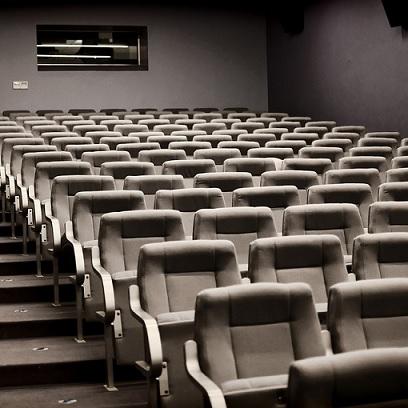 Audience Free At #DemDebate Is A Refreshing Change