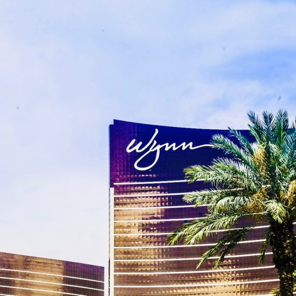 Casino Magnate Steve Wynn Prevails Against #MeToo Accusation