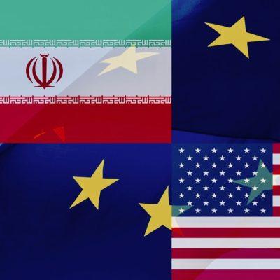 U.S. Retaliates After Iranian-backed Hezbollah Kill American Soldiers