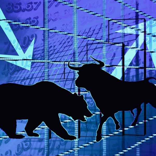 Feinstein, Burr, Loeffler Implicated In Stock Sale Scandal