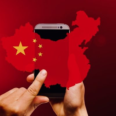 Censorship China Style Is Great Idea Says The Atlantic