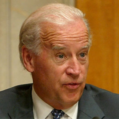 Joe Biden's Coronavirus Plan And Shadow Government