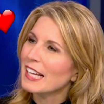 MSNBC Host Slams