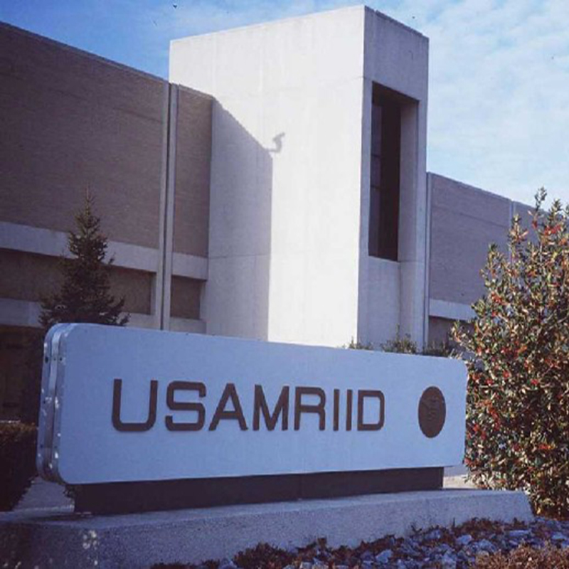 Report: Fort Detrick Biodefense Lab Researching Oleander as Potential Coronavirus Therapy