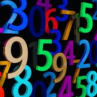 Skewed Numbers Regarding Covid-19 Deaths Don't Help