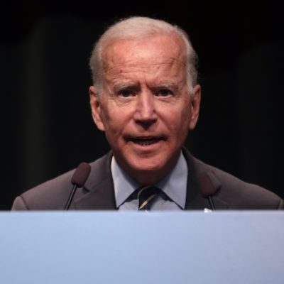 Bigmouth Joe Is An Insult To The Black Community