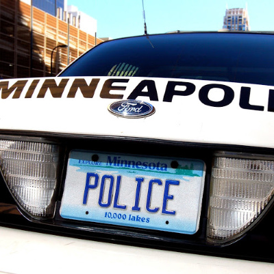 Minneapolis City Council Goes For Woke, Will Defund Police