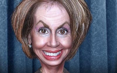 Pelosi Proxy