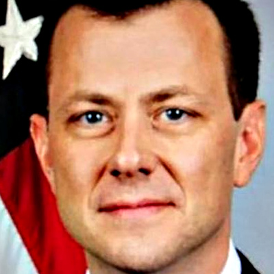 Peter Strzok and the Michael Flynn Case