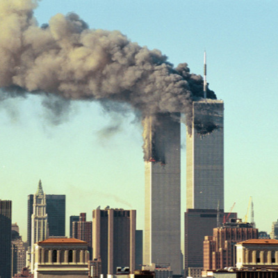 WuFlu Worse Than Pearl Harbor Or 9/11 – Trump