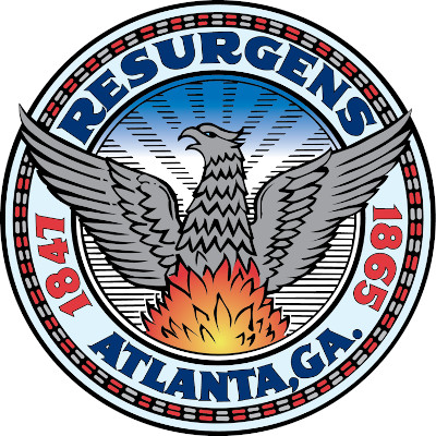 Mayor Bottoms Points Finger as Atlanta Prepares to Burn