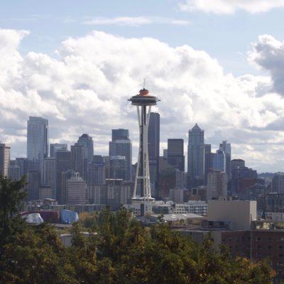 CHAZ Inside The People's Republic Of Seattle