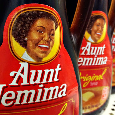 Aunt Jemima Rebranding Is Long Overdue
