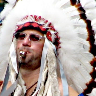 "Duluth Mayor Plans To Ban Word ""Chief"""