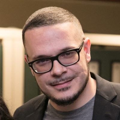 "Activist Shaun King Says ""White"" Jesus Must Go"