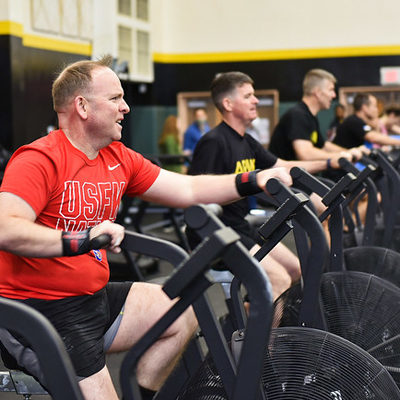 Michigan Gyms 1, Governor Whitmer 0