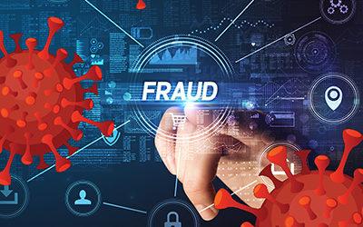 Lancet study hydroxychloroquine based on scam data