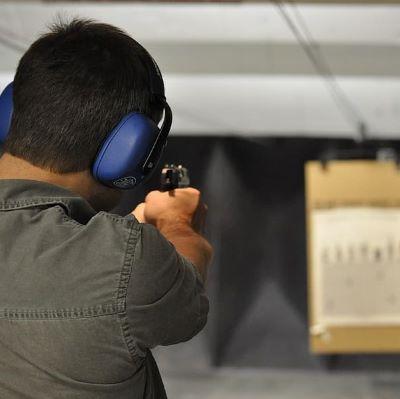 African American Gun Rights Surge
