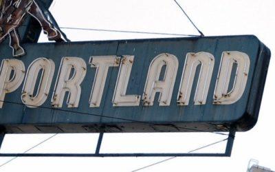 Federal Portland