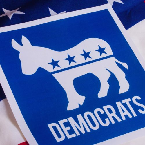 """DNC's Catchy Ad Is Titled """"Republican National Chaos"""""""