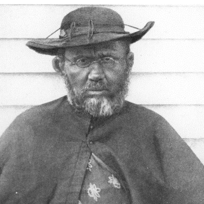 Father Damien Gets Shade Thrown at Him by AOC